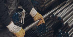 Paslanmaz Çelik Ürünler Hakkında