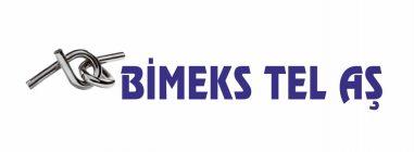 Bimeks Tel Logo