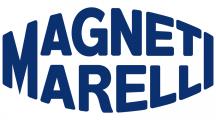 magneti-marelli-vector-logo
