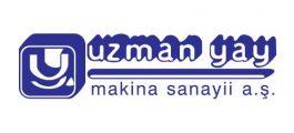 uzmanyay logo